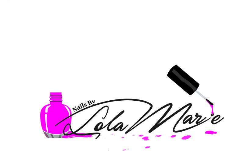 Nails by Lola Marie - Home